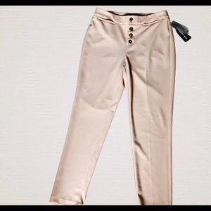 KARL LAGERFELD LORKC women's casual pants